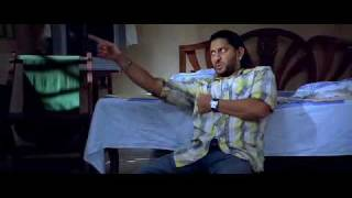 comedy of arshad warsi