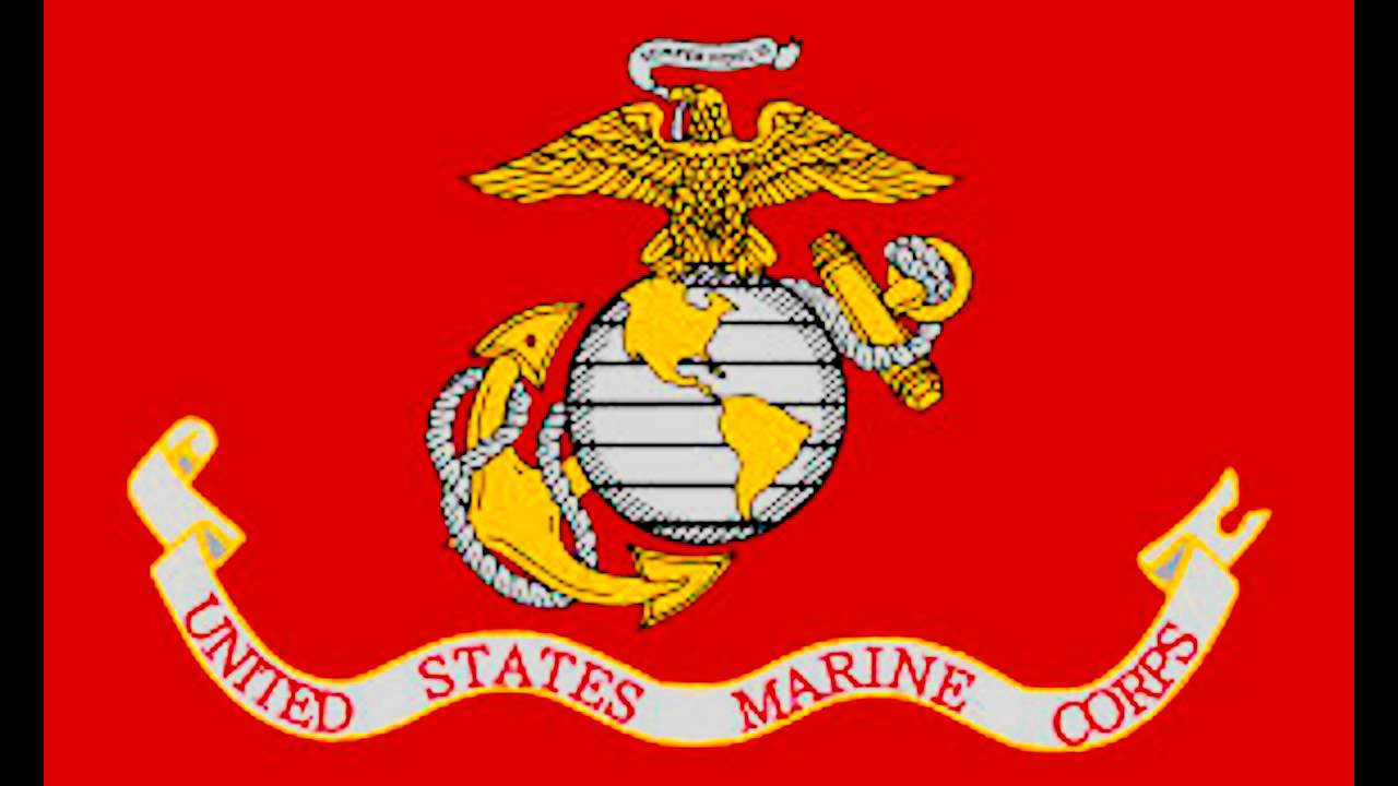 an analysis of the marine hymn in the united states The marines' hymn the hymn of the united states marine corps (from the halls of montezuma) lyrics (even though there are none in this version): from the halls of montezuma, to the shores of tripoli.