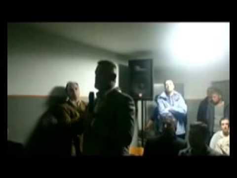 Thaçi akuzon edhe vëllain e Arbër Xhaferit