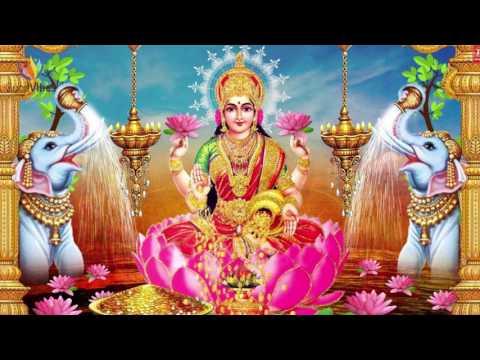 Attract Abundance of Money Prosperity Luck & Wealth★Jupiter's Spin Frequency★Theta Binaural Beats