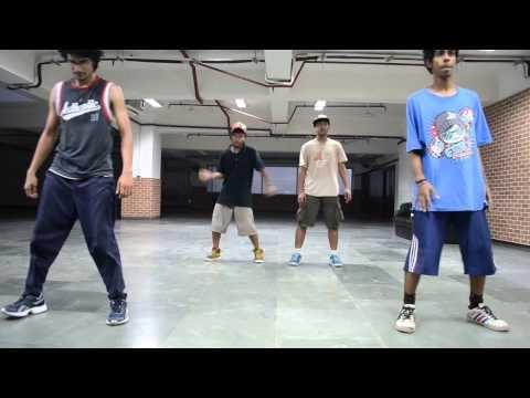 dipin | niloy | pourav | gaurav | bolly hop |  atif aslam |...