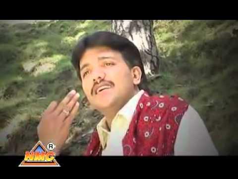 Ik Barish Kinr Minr Lai Aay Naeem Hazarvi