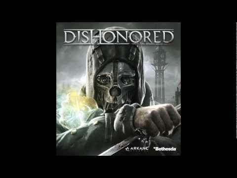 Dishonored - The Drunken Whaler - Full