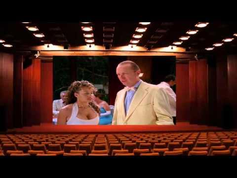 Son Of The Beach S03E11 The Long Hot Johnson DVDrip H264 AAC PRiNCE