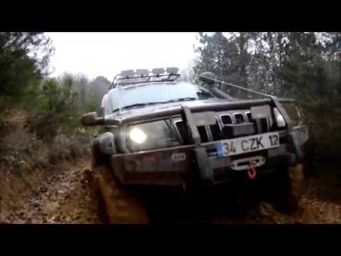 Extreme Off Road Tires wj Off Road Extreme Tires