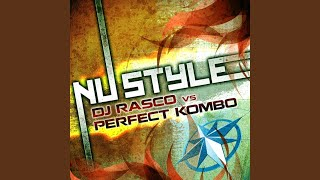 Nu Style Two (Original Mix)