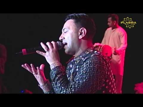 Manmohan Waris - Jadon Da Gia Toon Channa Doore - Punjabi Virsa 2004 video