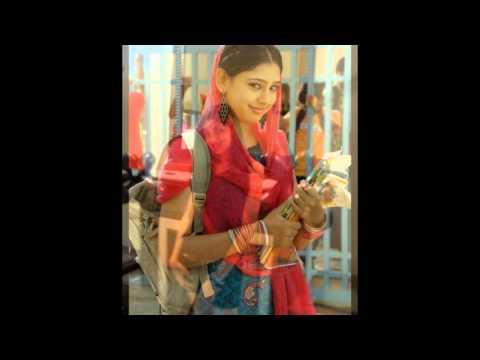 Bhabi Ki Kardi By Jeet Rana video
