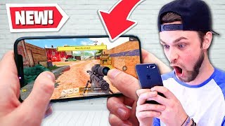 Call of Duty MOBILE - Is it GOOD?