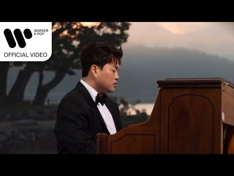 Download Lagu 김호중 (Kim Hojoong) - 풍경 (Scenery) [].mp3