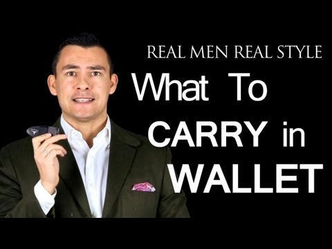 what-a-man-should-carry-in-his-wallet-mens-leather-billfolds-male-style-fashion-advice.html