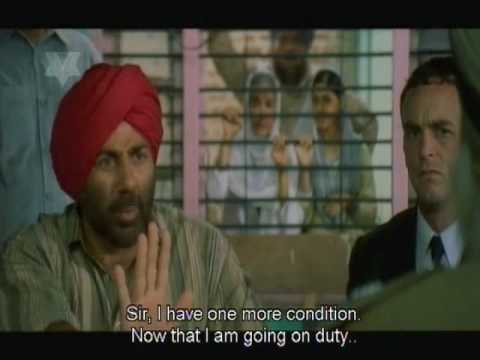 Jo Bole So Nihal 311 - Bollywood Movie - English Subtitles -...