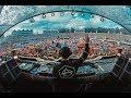 Don Diablo Live At Tomorrowland 2017
