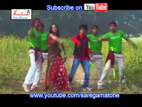 2013 Superhit Holi Song | Holiya Me Ail Baru Bhaiya Ke Sali video