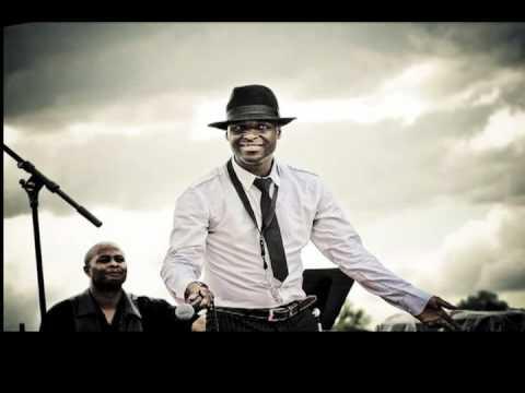 Oswando 2011-Darling