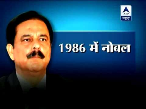 ABP News special: Will Subrata Roy get arrested?