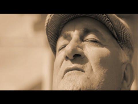 António Pelarigo - Quem Me Quiser video