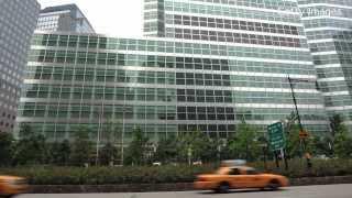 Goldman Sachs - Eine Bank lenkt die Welt - Ganzer Film [HD]