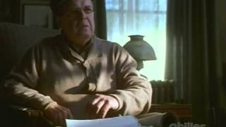 The Others S01E01 - Pilot