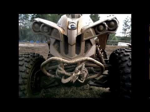 XXIV Zlot Motocykli