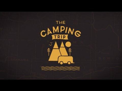 download lagu MACKLEMORE & RYAN LEWIS - 2016 CAMPING TRIP TOUR DIARY gratis