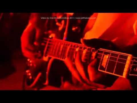 Jal   Woh Lamhe Soul Guitar Live Version mp4