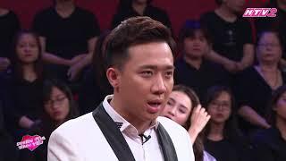 (Review clip) PHIÊN TÒA TÌNH YÊU - Tập 1| Trấn Thành gọi phone cho mẹ S.T...