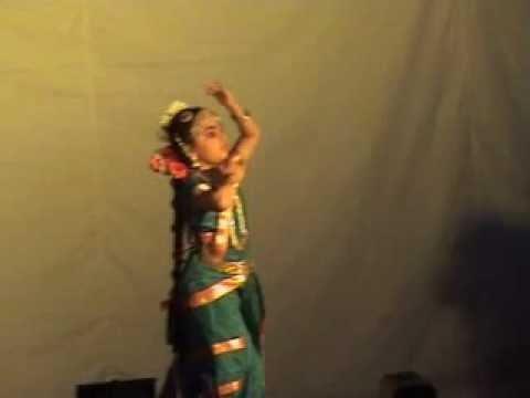 Shreya Kashyap Jaya Janardhana video