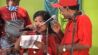 download lagu भोजपुरी सेक्सी डांस - Bhojpuri Hit Song  Bhojpuri gratis