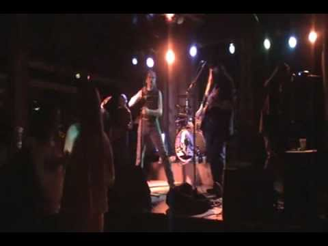 Delaware Crossing Band - Bryan Adams Summer of 69 Cover Live...