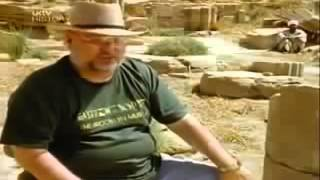 Secret History of Ancient Egypt Documentary on the Mystery of Karnak