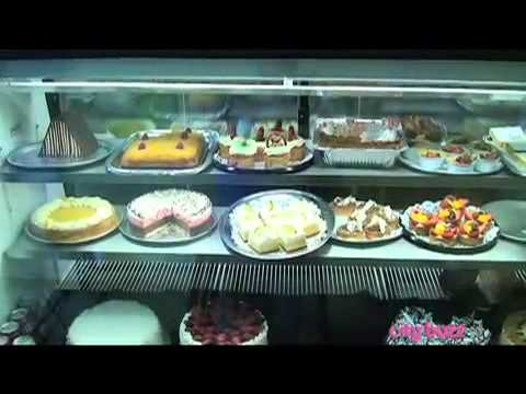 Dallas City Cafe - Citybuzz Insider's Guide for Sophisticated Travel.mp4