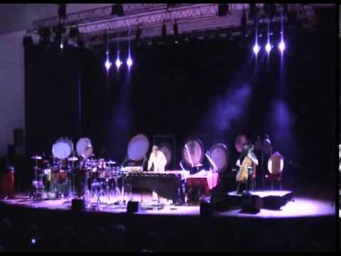 marimba arabic 2