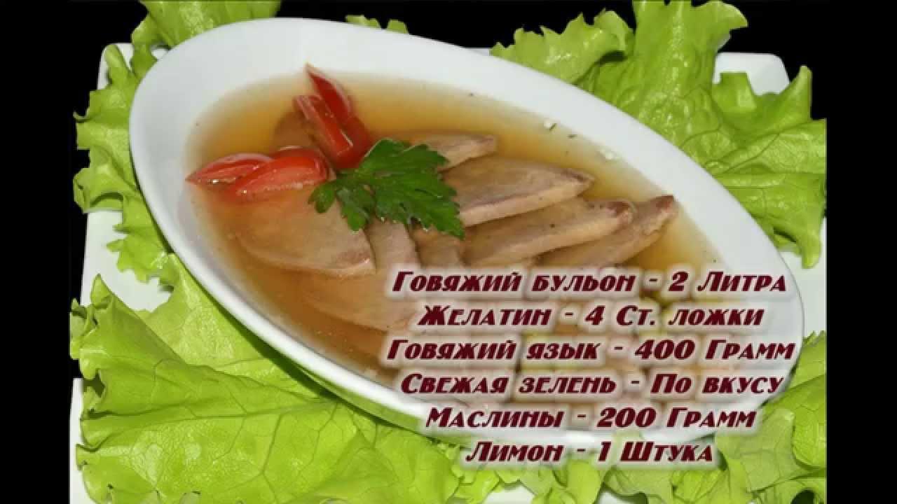 Кабачок с помидорами и сыром рецепт