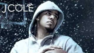 Watch J Cole Lights Please video