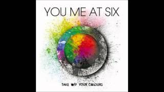 Watch You Me At Six Gossip video