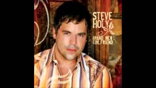 Watch Steve Holy Good Night To Be Lonely video