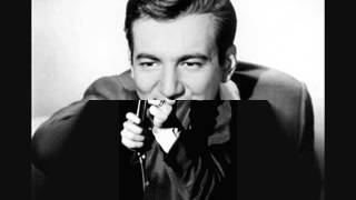 Watch Bobby Darin Was There A Call For Me video