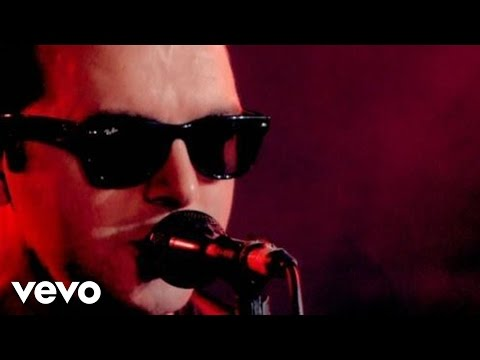 Glasvegas - Flowers & Football Tops (Live @ The Glasgow ABC2 Venue)