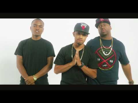 Money Making Jab Ft. Mr. Tan, Av LMKR, & YG Cri$$ - Bout It [Unsigned Artist]