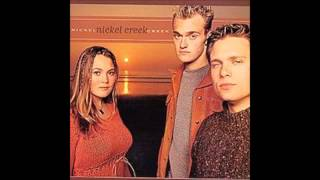 Watch Nickel Creek Out Of The Woods video