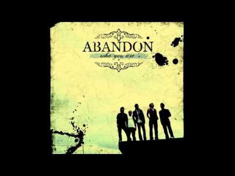 Abandon - Don