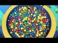 VLOG • Kalys & Athena sont cachées sur cette vignette :) Réponse en vidéo pleine de Fun :) - SBT