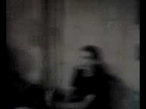 The Smit Cover Do Nirvana - Rape Me video