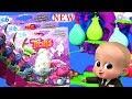 download Тролли #Trolls Surprise Видео для детей Boss Baby #Мультики с сюрпризами