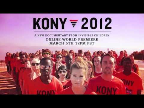Kony 2012 Video is Misleading [MUST WATCH]