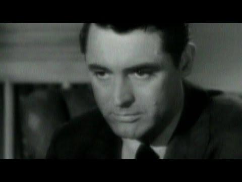 Cary Grant: A Gentlemen's Gentleman (Trailer)