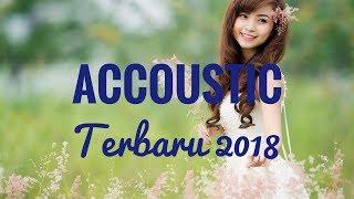 Lagu Barat Terbaru Terpopuler Accoustic 2018