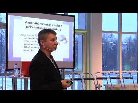 Tulevikutöö 10 võtmeoskust. Kristjan Rebane. (2012)