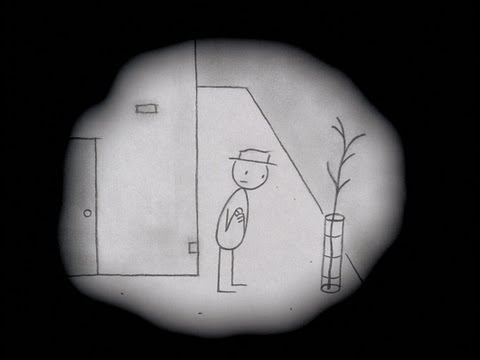 DON HERTZFELDT: VOLUME 2 DVD TRAILER